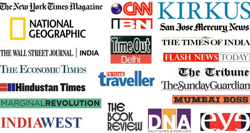logo-collage_shrunk